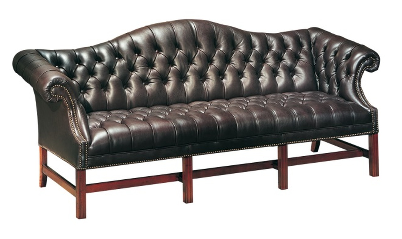 Full Size of Chippendale Sofa Furniture For Sale Style Table Uk Reproduction Slipcover History Cover Classic Leather Tufted 386 Big Günstig Groß Englisch Franz Fertig Sofa Chippendale Sofa