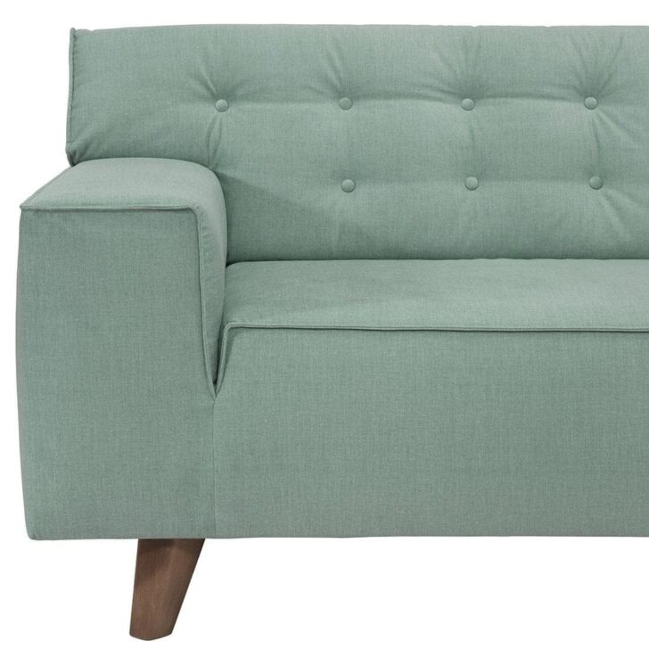 Medium Size of Sofa Tom Tailor Nordic Chic Ecksofa Piolode Ewald Schillig Home Affaire Reiniger Himolla Wohnlandschaft Polsterreiniger Delife Für Esszimmer 3 Sitzer Grau Sofa Sofa Tom Tailor