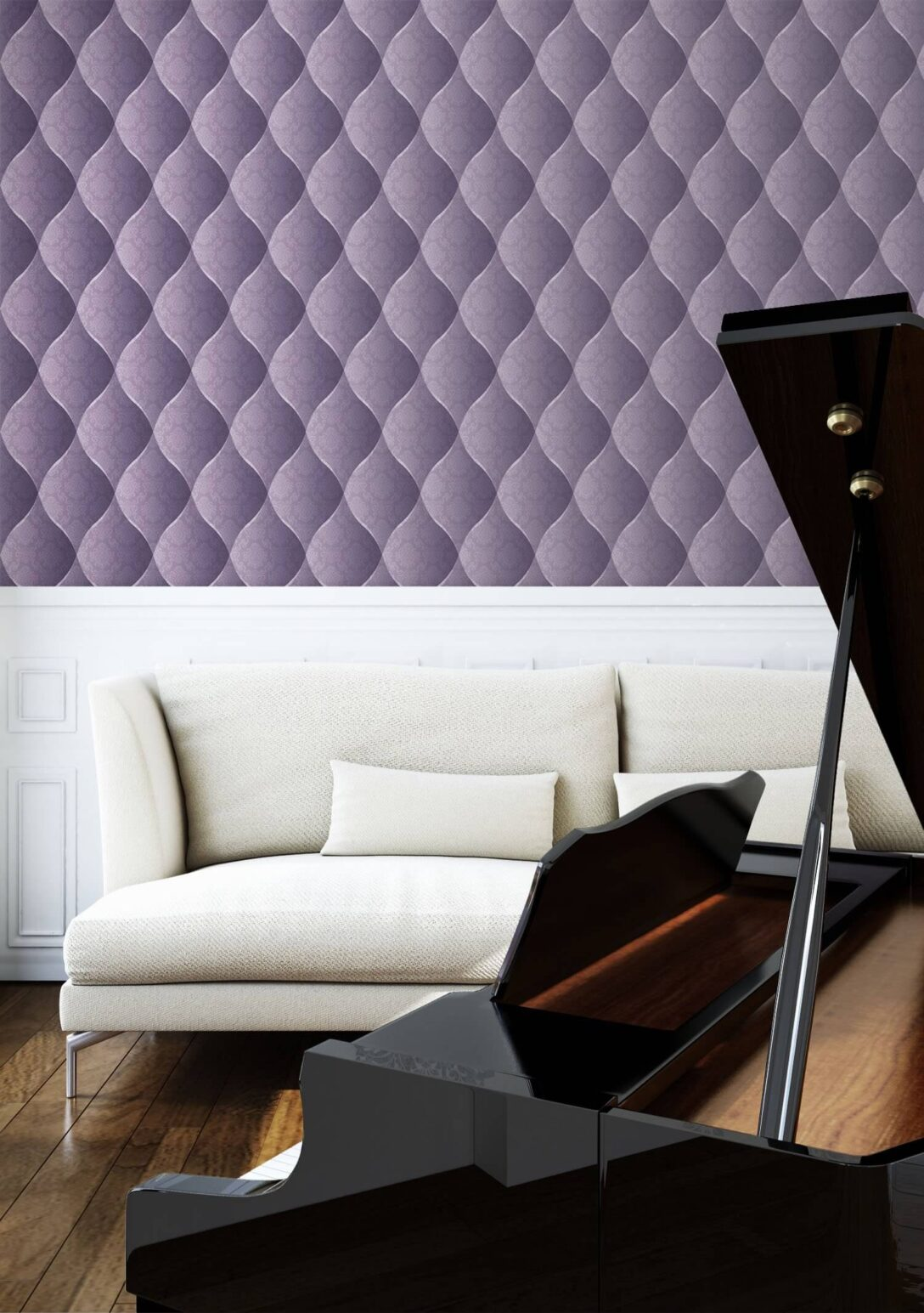 Large Size of Chesterfield Sofa Samt Lila Lilah Lilac Cushions Bed Covers Raymour And Flanigan Chair Husse 3 Sitzer Big Mit Hocker Weiß Garnitur Muuto Himolla Englisches Sofa Sofa Lila