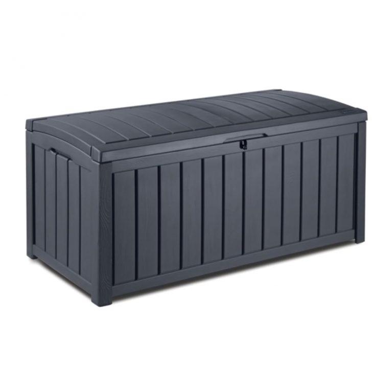 Medium Size of Aufbewahrungsboxen Garten Metall Aufbewahrungsbox Obi Klein Lidl Hofer 2019 Aldi Ikea Nord Sunfun Neila Garten Aufbewahrungsbox Xxl Wasserdicht Ebay Garten Aufbewahrungsbox Garten