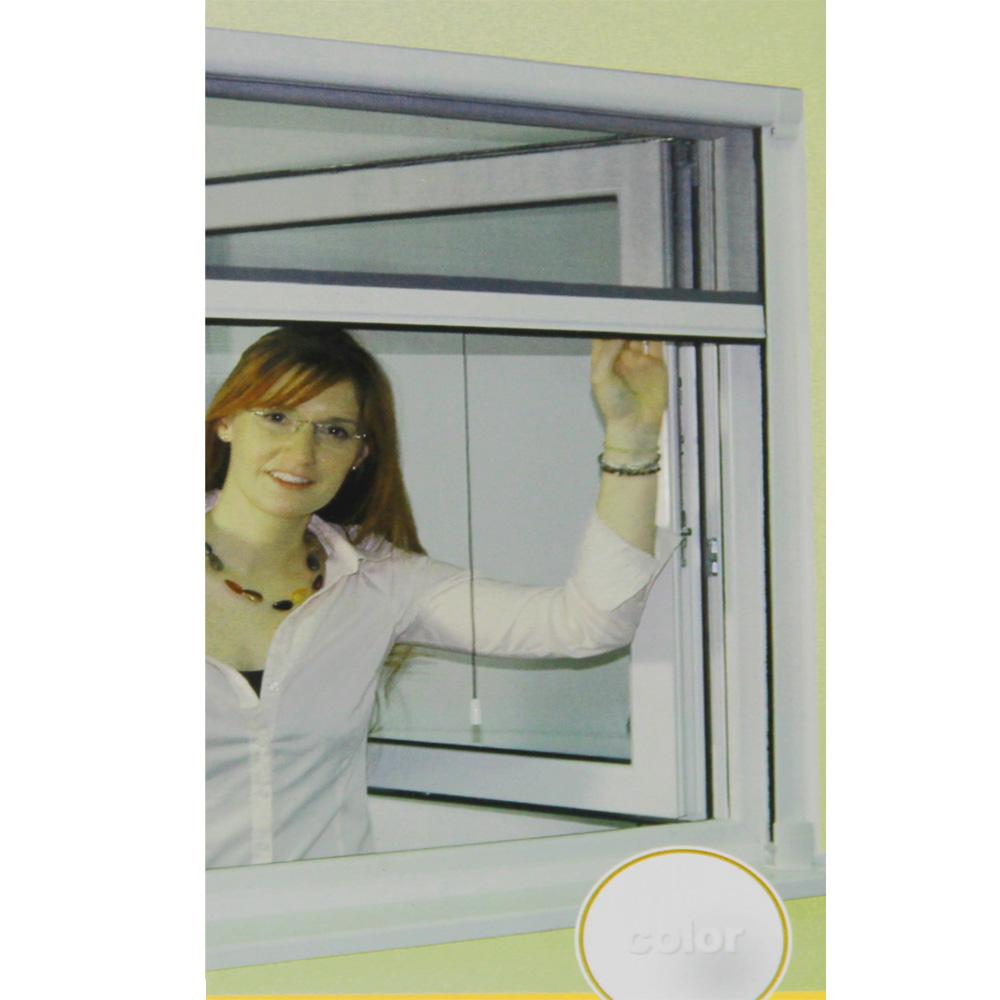 Full Size of Insektenschutzrollo Fenster Insektenschutz Plissee Standardmaße Velux Rollo Aron Alarmanlage Kaufen In Polen Aluminium Preisvergleich Einbruchschutz Fenster Insektenschutzrollo Fenster