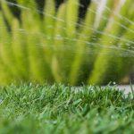 Bewsserung Technik Fr Ihren Garten Loungemöbel Mini Pool Wohnen Und Abo Rattenbekämpfung Im Klapptisch Tisch Sonnenschutz Liegestuhl Holzbank Servierwagen Garten Bewässerungssysteme Garten