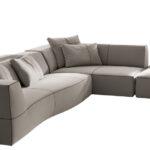 Modulares Sofa Sofa Modulares Sofa Ikea Modular Set Flex Mit Schlaffunktion Leder Lennon Westwing Kissen System Dhel überwurf Groß Kaufen Günstig Rolf Benz Ewald Schillig