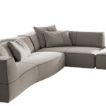 Modulares Sofa Ikea Modular Set Flex Mit Schlaffunktion Leder Lennon Westwing Kissen System Dhel überwurf Groß Kaufen Günstig Rolf Benz Ewald Schillig Sofa Modulares Sofa