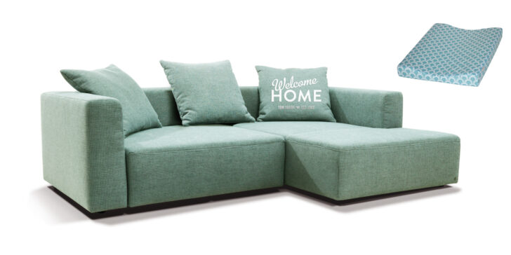 Tom Tailor Sofa Heaven Xl Style Colors Big Cube Chic Elements Dedicated To Design May 2019 Discover Germany Rundes Englisches Himolla Relaxfunktion Mit Sofa Tom Tailor Sofa