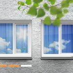 Sonnenschutzfolie Fenster Innen Fenster Gebude Sonnenschutzfolie Silverpro Medium Auf Wunschma Fenster Jalousie Innen Preisvergleich Velux Kaufen Klebefolie Rollo Konfigurator Ebay Bauhaus Jalousien