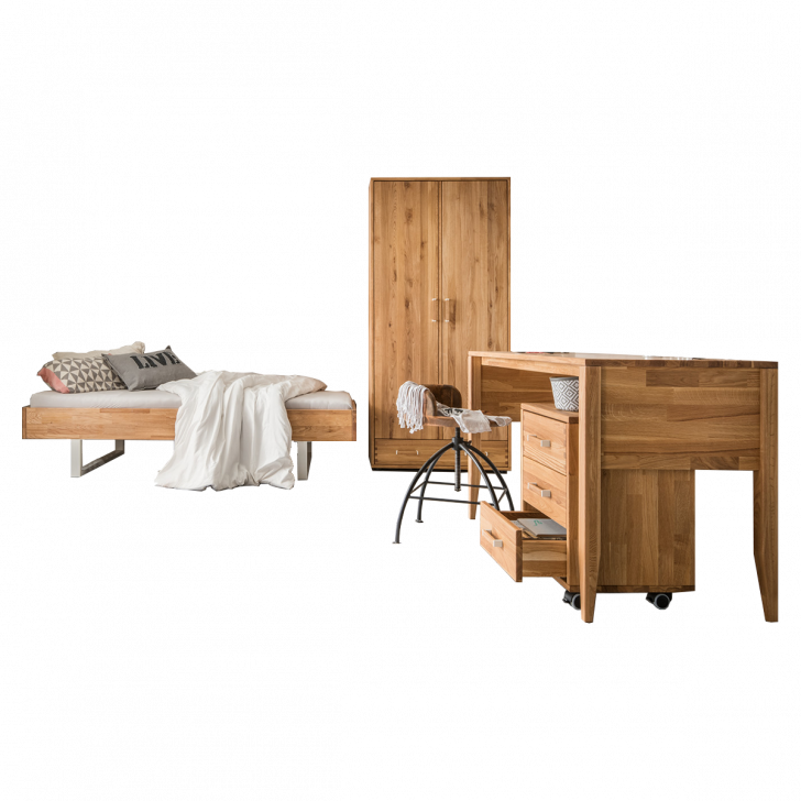 Medium Size of Bett 2x2m Betten Mit Aufbewahrung Stauraum Weiß 120x200 Günstige 180x200 Dänisches Bettenlager Badezimmer Musterring 90x200 Spiegelschrank Beleuchtung Bett Bett Mit Schreibtisch