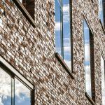 Neue Fenster Einbauen Fenster Fassade Mit Klinker 7 Fakten Zum Einbau Von Fenstern Haustren Insektenschutz Für Fenster Ohne Bohren Alarmanlagen Und Türen Erneuern Kosten Dampfreiniger