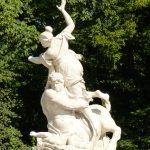 Garten Skulpturen Garten Gartenskulpturen Metall Rost Aus Stein Modern Kaufen Berlin Rostigem Eisen Skulptur Garten Beton Schweiz Skulpturen Im Groen In Dresden 02 Ronny Siegel