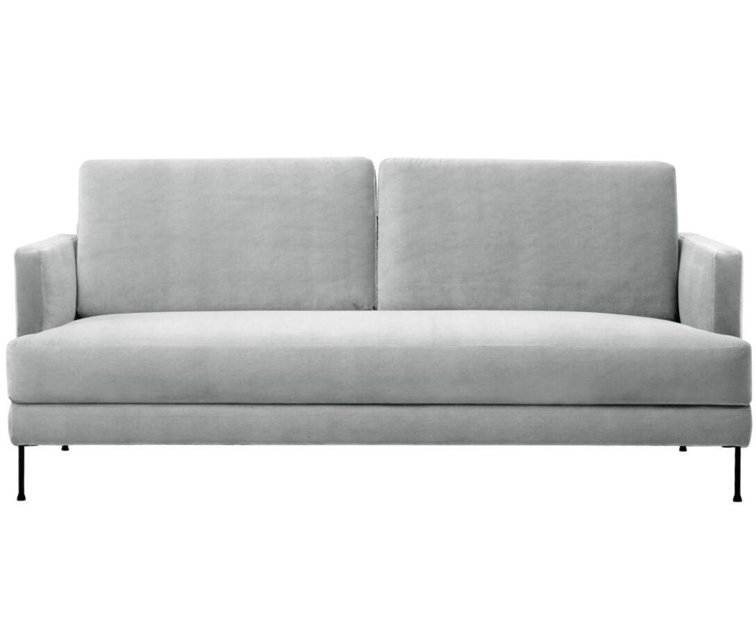 Large Size of Big Sofa Abnehmbarer Bezug Hussen Modulares Mit Abnehmbarem Ikea Abnehmbaren Sofas Grau Abnehmbar Waschbar Samt Fluente 3 Sitzer Westwingnow Minotti Erpo Sofa Sofa Mit Abnehmbaren Bezug