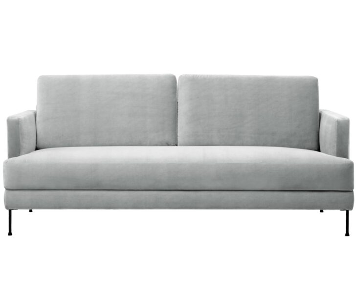 Medium Size of Big Sofa Abnehmbarer Bezug Hussen Modulares Mit Abnehmbarem Ikea Abnehmbaren Sofas Grau Abnehmbar Waschbar Samt Fluente 3 Sitzer Westwingnow Minotti Erpo Sofa Sofa Mit Abnehmbaren Bezug
