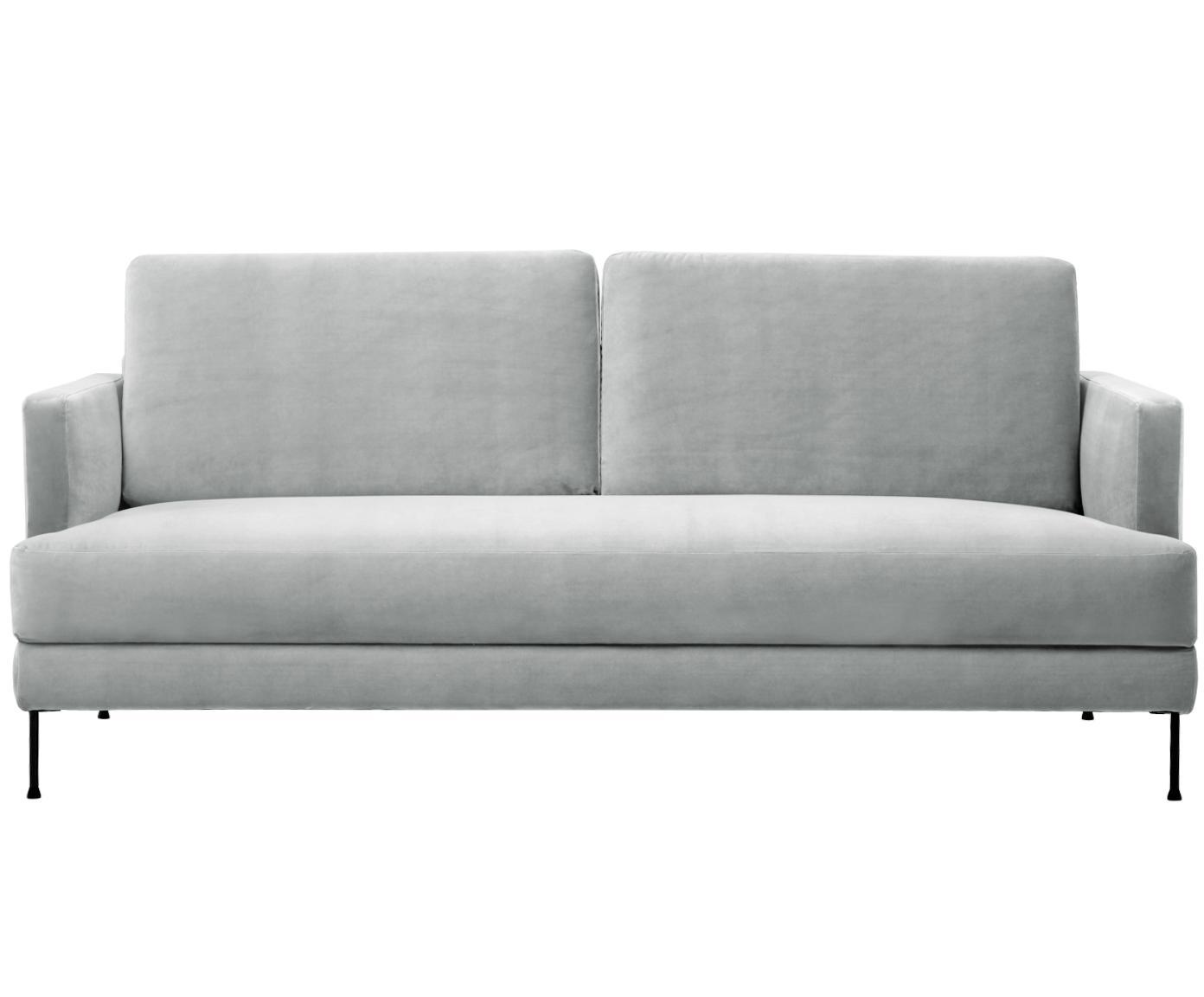 Full Size of Big Sofa Abnehmbarer Bezug Hussen Modulares Mit Abnehmbarem Ikea Abnehmbaren Sofas Grau Abnehmbar Waschbar Samt Fluente 3 Sitzer Westwingnow Minotti Erpo Sofa Sofa Mit Abnehmbaren Bezug