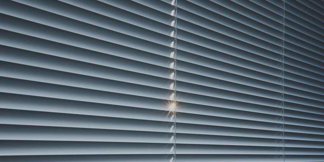 Large Size of Fenster Rolladen Bodentiefe Online Konfigurieren Stores Einbruchschutz Kunststoff Auf Maß Einbruchsicherung Jalousie Drutex Braun Fliegengitter Fenster Fenster Rolladen
