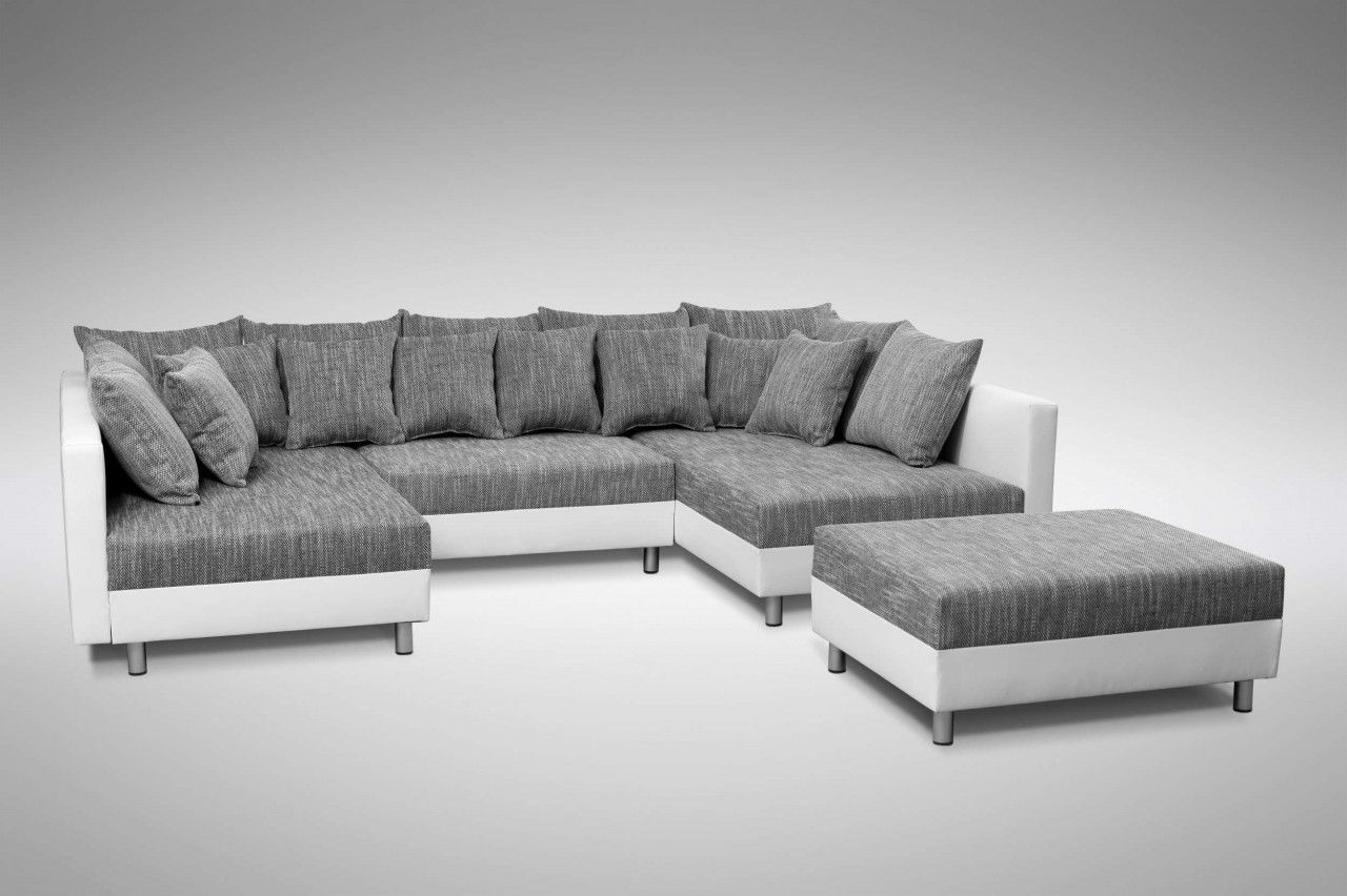 Full Size of Alcantara Sofa Neu Kaufen F C Sofascore Uk Leder Reinigen Lassen 28 Unique Storage Coffee Table Ikea 2019 Modern Couch Freistil Riess Ambiente Mega Barock Sofa Alcantara Sofa