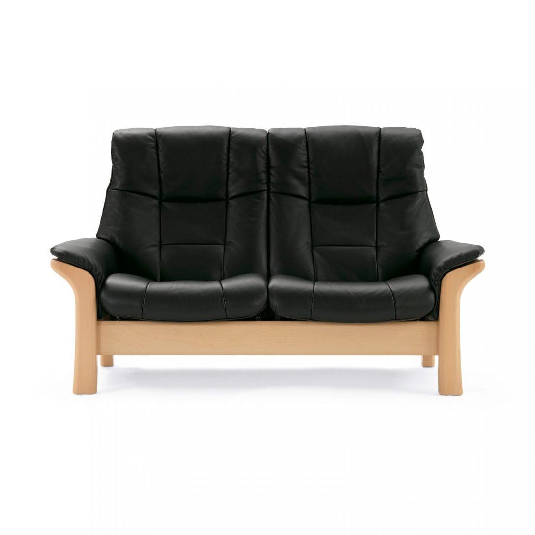 Large Size of 2 Sitzer Sofa Stressless Buckingham L Hoch Black Natur Ausziehbar U Form Bett 180x200 Mit Bettkasten Schwarz Kolonialstil 2er Relaxfunktion 3 220 X Schubladen Sofa 2 Sitzer Sofa