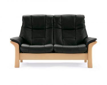 2 Sitzer Sofa Sofa 2 Sitzer Sofa Stressless Buckingham L Hoch Black Natur Ausziehbar U Form Bett 180x200 Mit Bettkasten Schwarz Kolonialstil 2er Relaxfunktion 3 220 X Schubladen