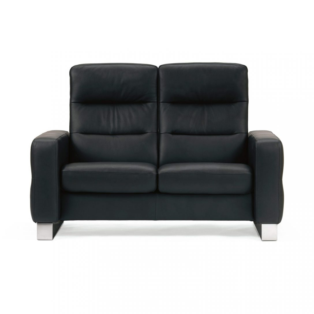 Large Size of Stressless Sofa Furniture Nz Couch Used Buckingham Arion Review Australia Manhattan Leather Ebay For Sale Cost 2 Sitzer Wave M Hoch Paloma Black Le Corbusier Sofa Stressless Sofa