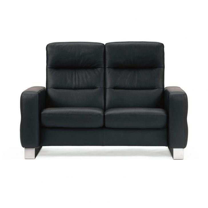 Medium Size of Stressless Sofa Furniture Nz Couch Used Buckingham Arion Review Australia Manhattan Leather Ebay For Sale Cost 2 Sitzer Wave M Hoch Paloma Black Le Corbusier Sofa Stressless Sofa