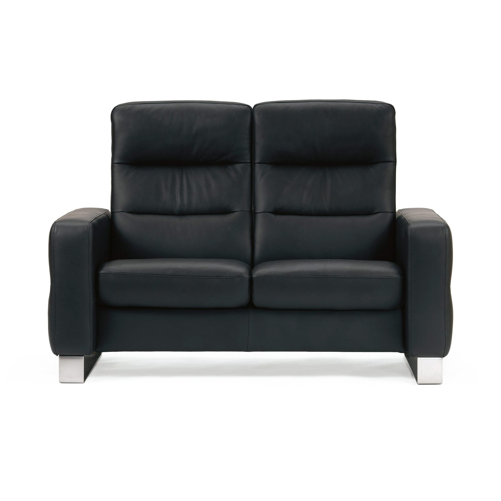 Full Size of Stressless Sofa Furniture Nz Couch Used Buckingham Arion Review Australia Manhattan Leather Ebay For Sale Cost 2 Sitzer Wave M Hoch Paloma Black Le Corbusier Sofa Stressless Sofa
