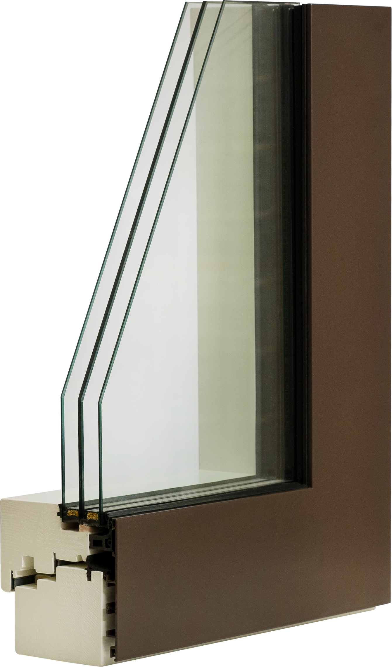 Full Size of Alu Fenster Holz Mit 3 Fach Verglasung Ohne Rahmen Austauschen Nach Maß Aluplast Bauhaus Anthrazit Sichtschutz Für Sonnenschutzfolie Auto Folie Jalousie Fenster Alu Fenster