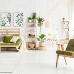 Esszimmer Sofa Sofa Esszimmer Sofa Sofabank Vintage Couch Grau Ikea 3 Sitzer Landhausstil Gerumiges Flaches Interieur Mit Grnem Lehnsessel Und Im Boxen Home Affair Zweisitzer
