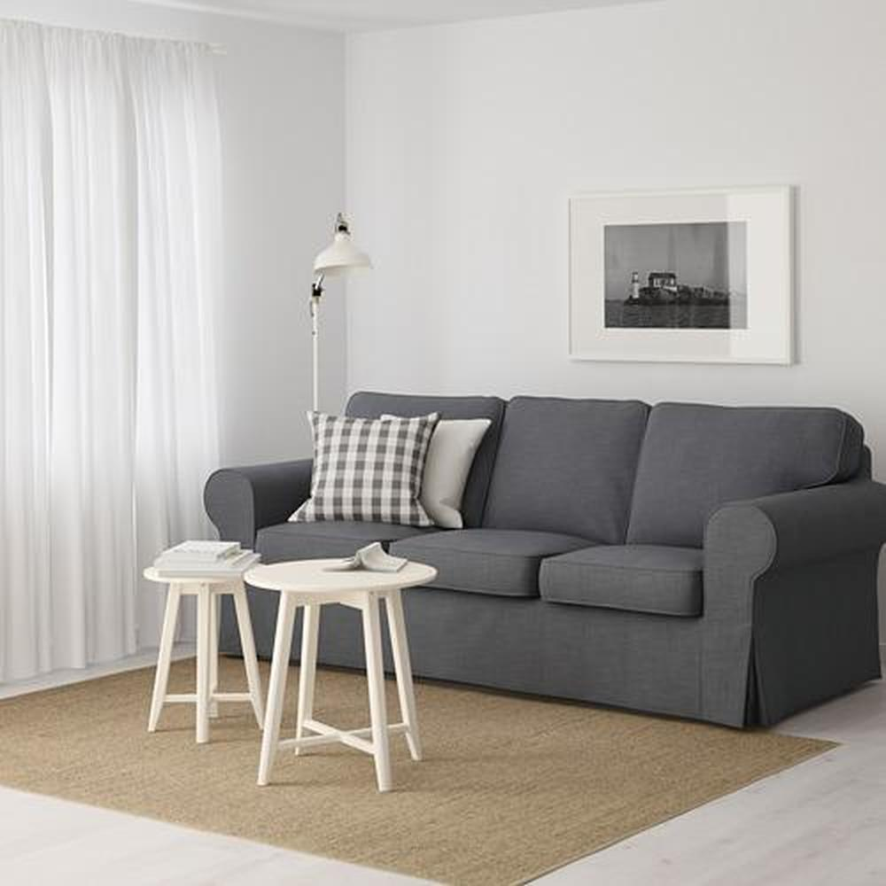 Full Size of Ektorp Sofa With Chaise Review Bed Assembly Instructions Cover Ikea Canada Uk Cushion Dimensions For Sale Kivik Couch Box Covers 2 Seater 2018 3 Sitz 59164914 Sofa Ektorp Sofa