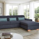 Indomo Sofa Grant Factory Allmobile In L Form Grau Blau Mbel Letz Lagerverkauf Polster Reinigen Xxxl Günstiges Dreisitzer Relaxfunktion Xora Schlaffunktion Sofa Indomo Sofa