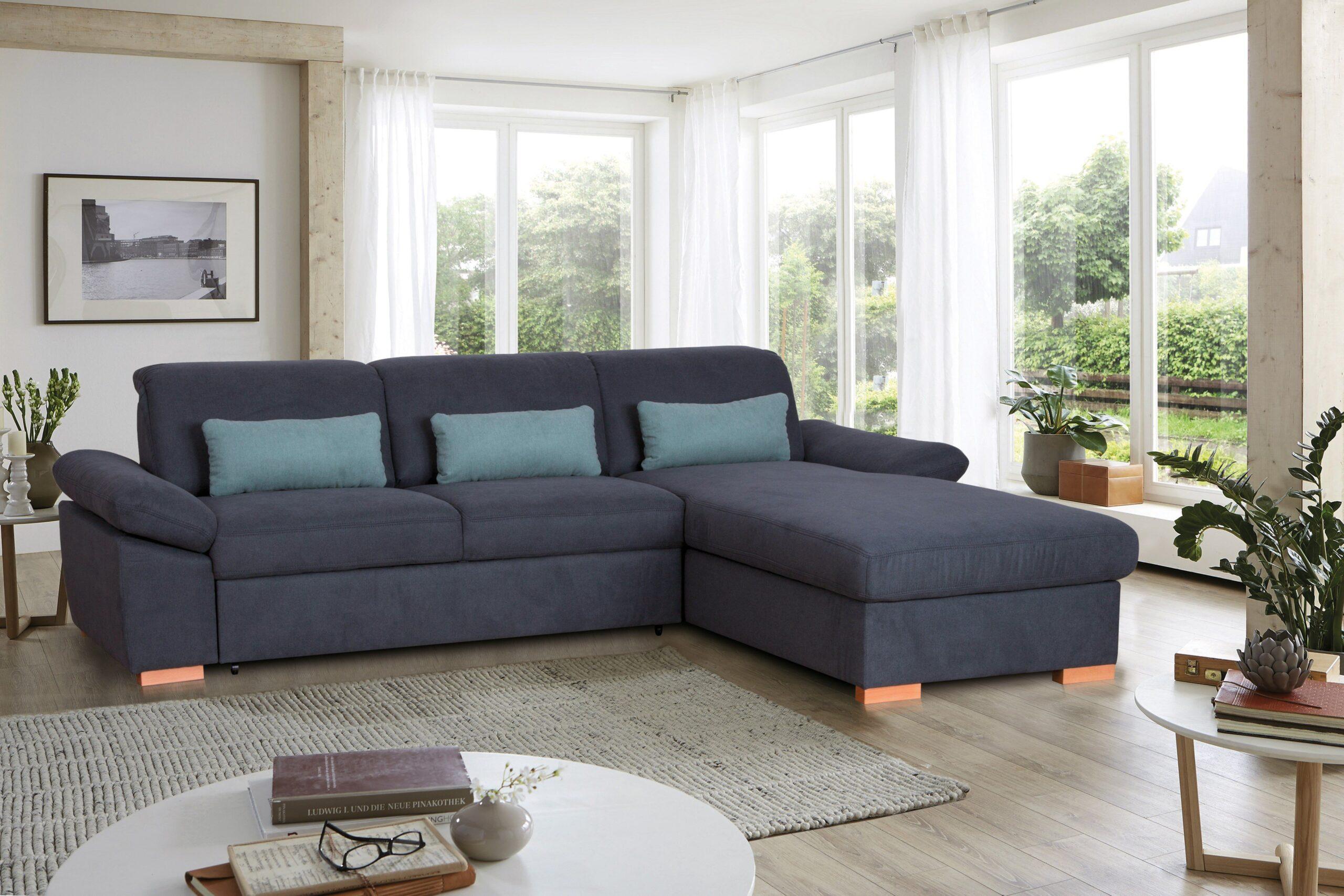 Full Size of Indomo Sofa Grant Factory Allmobile In L Form Grau Blau Mbel Letz Lagerverkauf Polster Reinigen Xxxl Günstiges Dreisitzer Relaxfunktion Xora Schlaffunktion Sofa Indomo Sofa