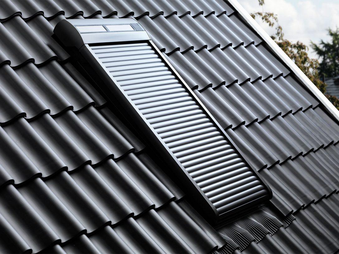 Large Size of Velux Fenster Kaufen Dachfenster Rolllden Fr Auen Küche Ikea Zwangsbelüftung Nachrüsten Sofa Online Sichtschutz Neue Einbauen Günstig Mit Elektrogeräten Fenster Velux Fenster Kaufen