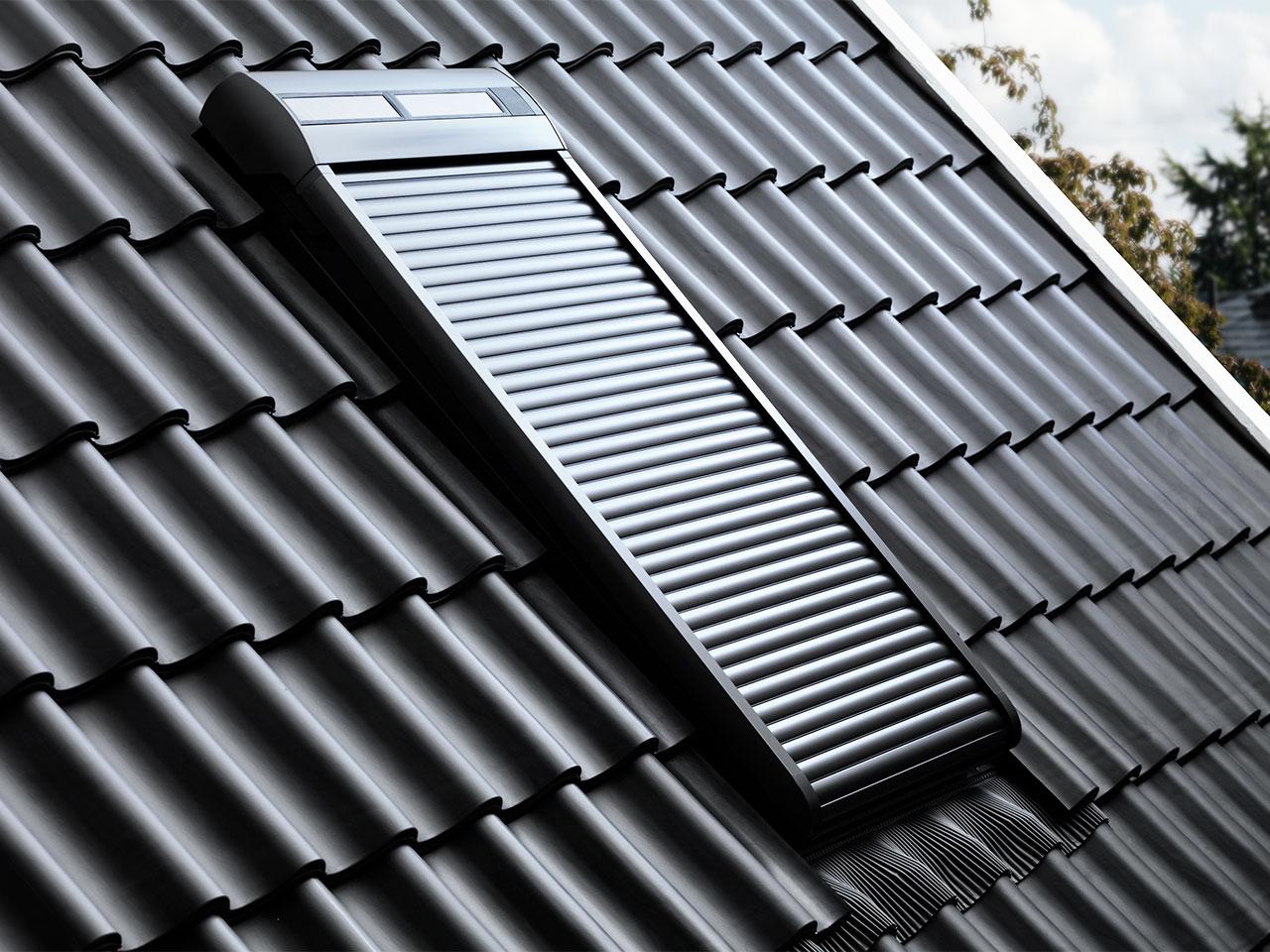 Full Size of Velux Fenster Kaufen Dachfenster Rolllden Fr Auen Küche Ikea Zwangsbelüftung Nachrüsten Sofa Online Sichtschutz Neue Einbauen Günstig Mit Elektrogeräten Fenster Velux Fenster Kaufen
