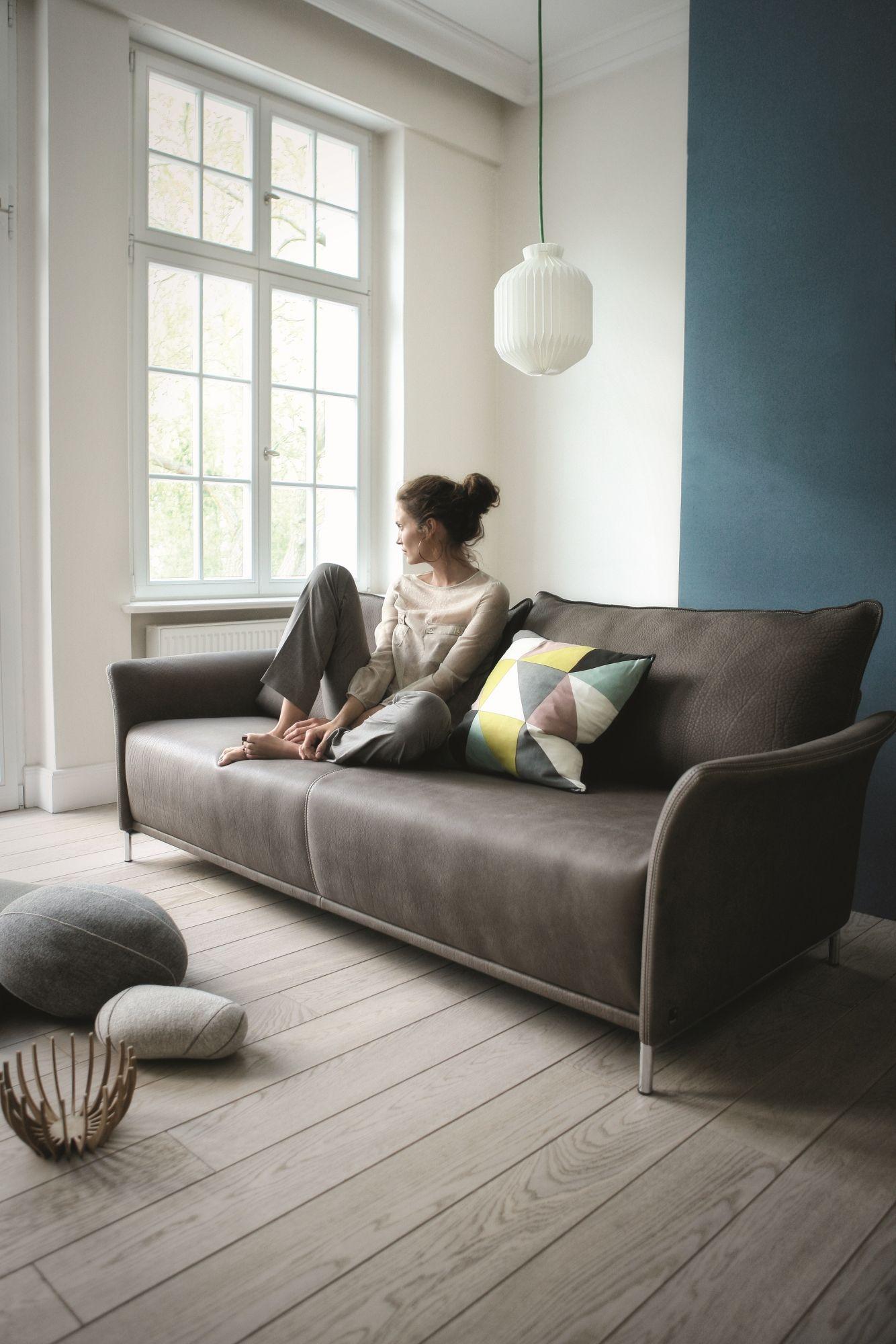 Full Size of Wk Sofa Wohnen Individuell Heimkino Luxus 3er Grau Xxl U Form Erpo Terassen Mit Elektrischer Sitztiefenverstellung Günstig 3 Sitzer L Schlaffunktion Hussen Sofa Wk Sofa