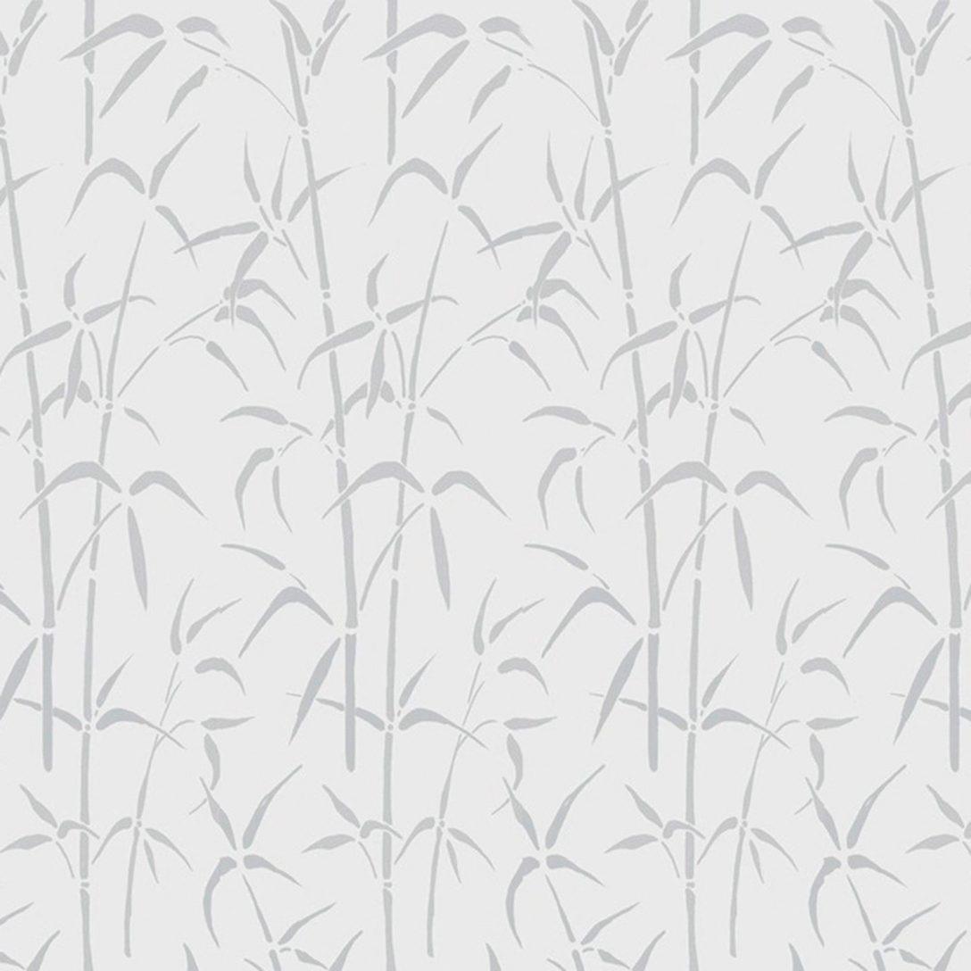Large Size of Obi Fenster Fensterfolie Paravent 2019 12 08 Alarmanlagen Für Und Türen Holz Alu Preise Insektenschutzrollo Gardinen Erneuern Kosten Veka Rollos Ohne Bohren Fenster Obi Fenster