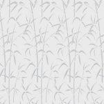 Obi Fenster Fenster Obi Fenster Fensterfolie Paravent 2019 12 08 Alarmanlagen Für Und Türen Holz Alu Preise Insektenschutzrollo Gardinen Erneuern Kosten Veka Rollos Ohne Bohren