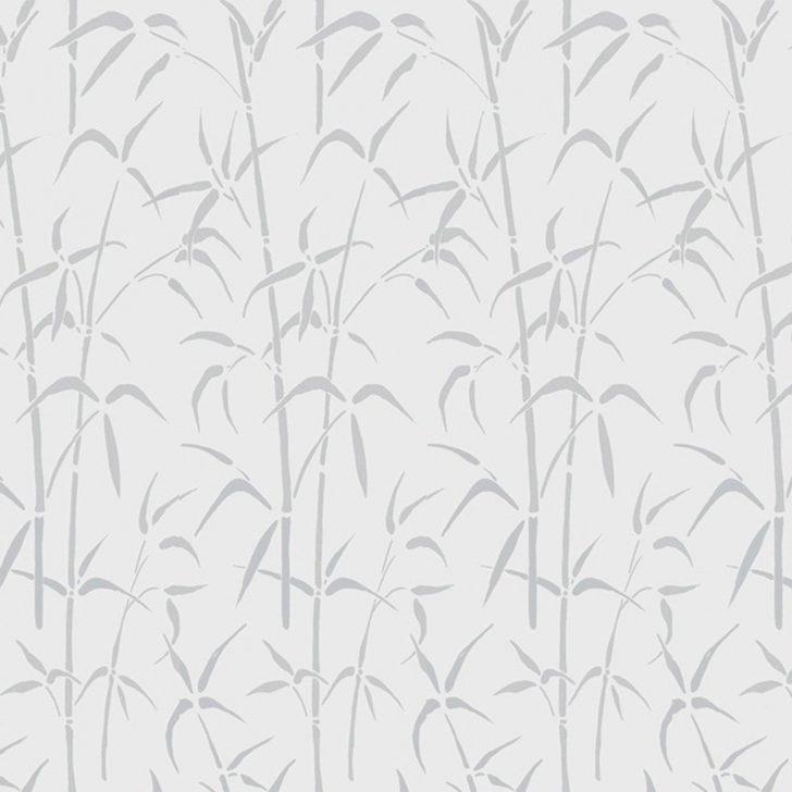 Medium Size of Obi Fenster Fensterfolie Paravent 2019 12 08 Alarmanlagen Für Und Türen Holz Alu Preise Insektenschutzrollo Gardinen Erneuern Kosten Veka Rollos Ohne Bohren Fenster Obi Fenster
