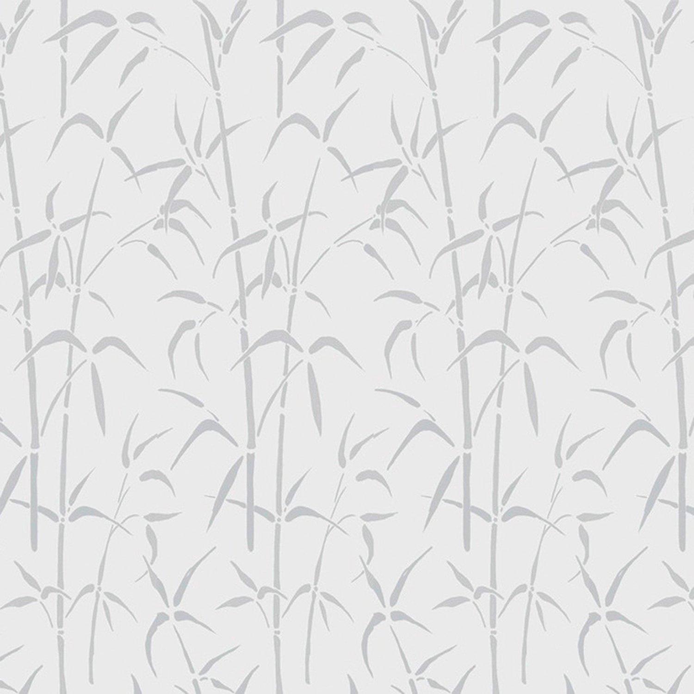 Full Size of Obi Fenster Fensterfolie Paravent 2019 12 08 Alarmanlagen Für Und Türen Holz Alu Preise Insektenschutzrollo Gardinen Erneuern Kosten Veka Rollos Ohne Bohren Fenster Obi Fenster
