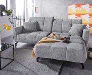 Sofa Jugendzimmer