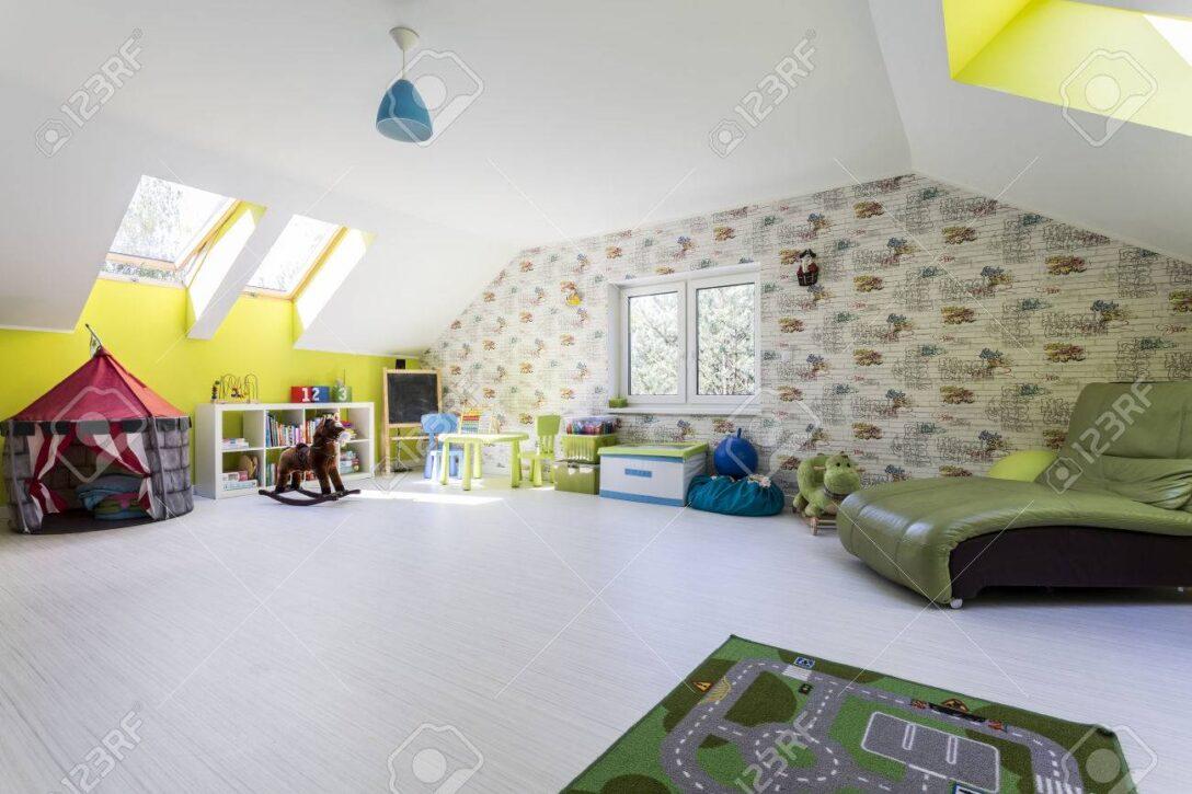Large Size of Tapeten Für Küche Regal Regale Weiß Schlafzimmer Fototapeten Wohnzimmer Die Sofa Kinderzimmer Tapeten Kinderzimmer
