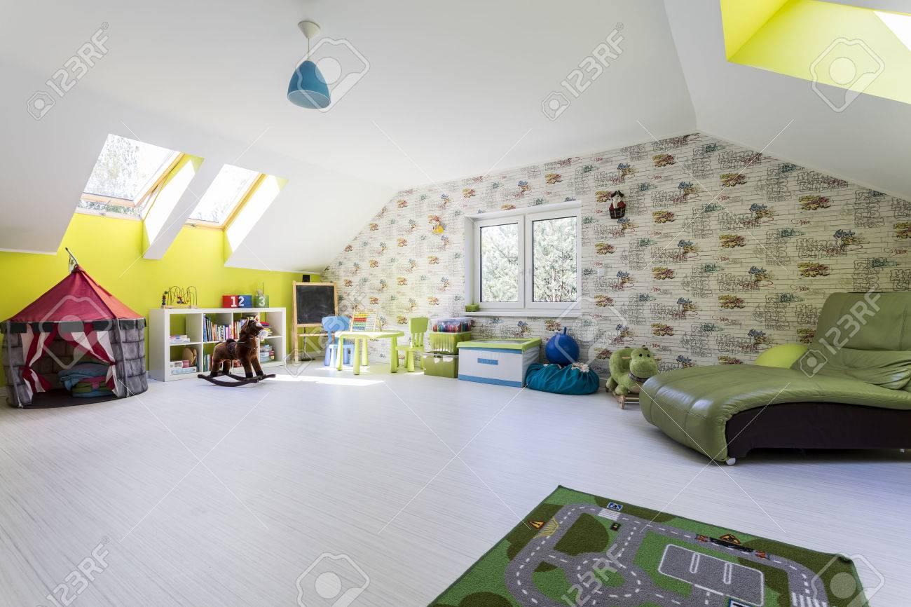 Full Size of Tapeten Für Küche Regal Regale Weiß Schlafzimmer Fototapeten Wohnzimmer Die Sofa Kinderzimmer Tapeten Kinderzimmer