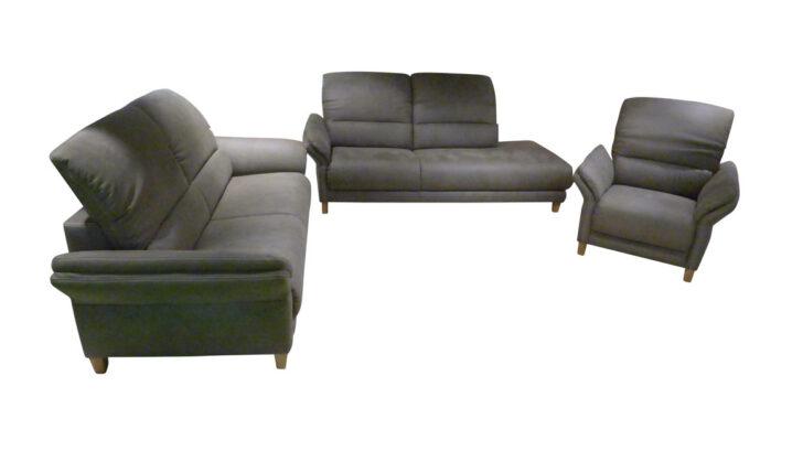 Medium Size of Sofa Federkern Oder Kaltschaum Couch Schaumstoff Selbst Reparieren 3 Sitzer Mit Big Poco Reparatur Musterring Polstergarnitur Mr 390 In Olivgrn 2 1 Leder 5 Sofa Sofa Federkern