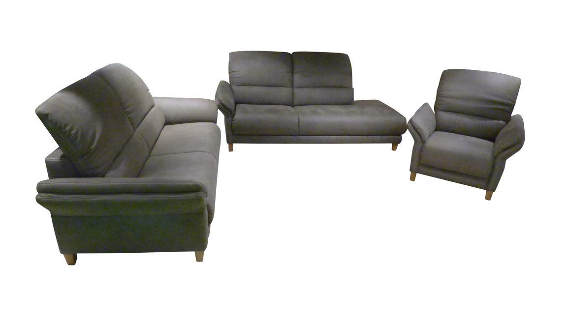 Full Size of Sofa Federkern Oder Kaltschaum Couch Schaumstoff Selbst Reparieren 3 Sitzer Mit Big Poco Reparatur Musterring Polstergarnitur Mr 390 In Olivgrn 2 1 Leder 5 Sofa Sofa Federkern