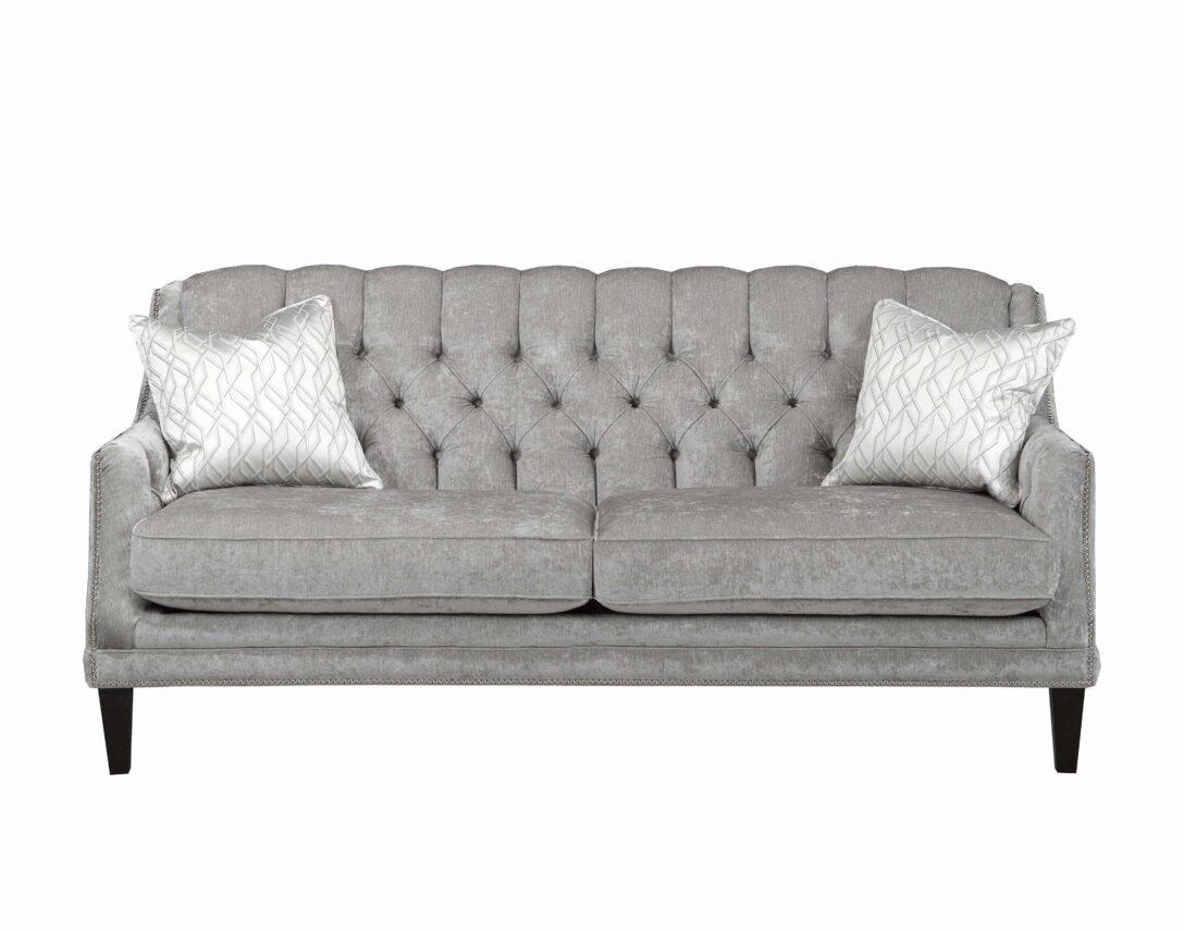 Large Size of Sofa Boxspring Bett Mit Couch Beste 34 Inspirierend Schlafsofa Rund Led Canape Schillig Verstellbarer Sitztiefe Benz Alcantara Alternatives Boxen Neu Beziehen Sofa Sofa Boxspring