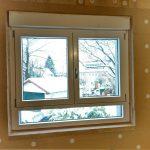 Fenster Mit Rolladenkasten Fenster Fenster Mit Rolladenkasten Klebefolie Plissee Bett Bettkasten Schüco 140x200 Sicherheitsfolie Einbauen Rolladen Konfigurieren Online Konfigurator Lüftung