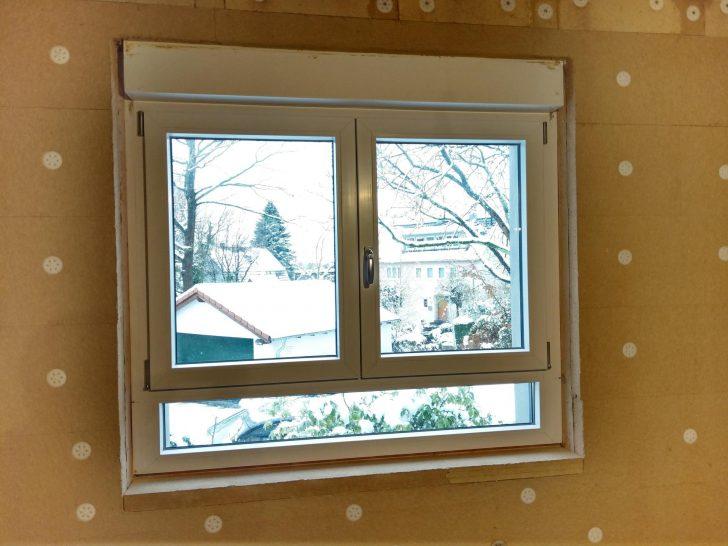 Medium Size of Fenster Mit Rolladenkasten Klebefolie Plissee Bett Bettkasten Schüco 140x200 Sicherheitsfolie Einbauen Rolladen Konfigurieren Online Konfigurator Lüftung Fenster Fenster Mit Rolladenkasten