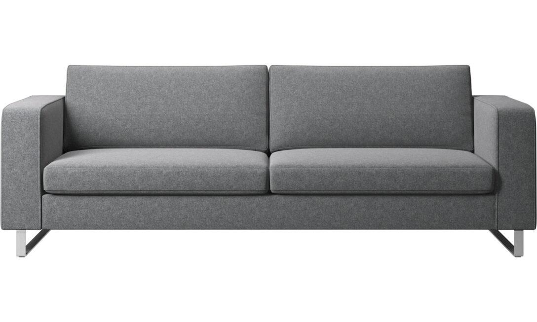 Large Size of Sofa Grau Stoff Reinigen Kaufen Chesterfield Gebraucht Big Meliert 3er Ikea Grober Couch 3 Sitzer Sofas Indivi Boconcept Garten Ecksofa überzug Sitzhöhe 55 Sofa Sofa Grau Stoff