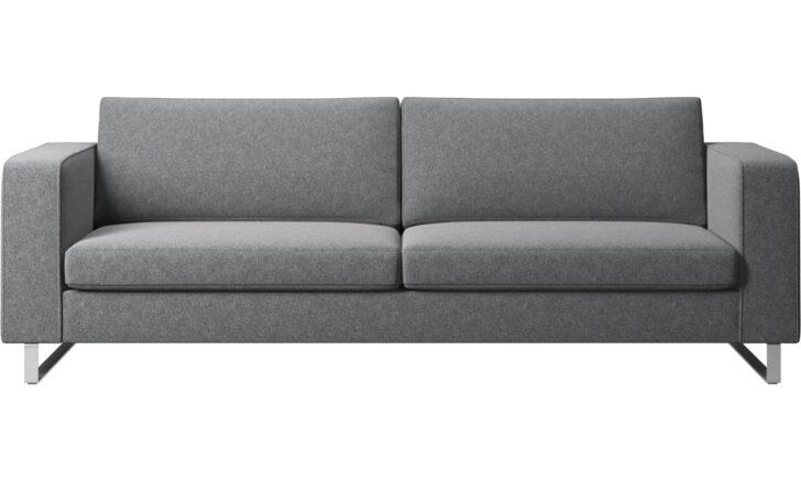 Medium Size of Sofa Grau Stoff Reinigen Kaufen Chesterfield Gebraucht Big Meliert 3er Ikea Grober Couch 3 Sitzer Sofas Indivi Boconcept Garten Ecksofa überzug Sitzhöhe 55 Sofa Sofa Grau Stoff