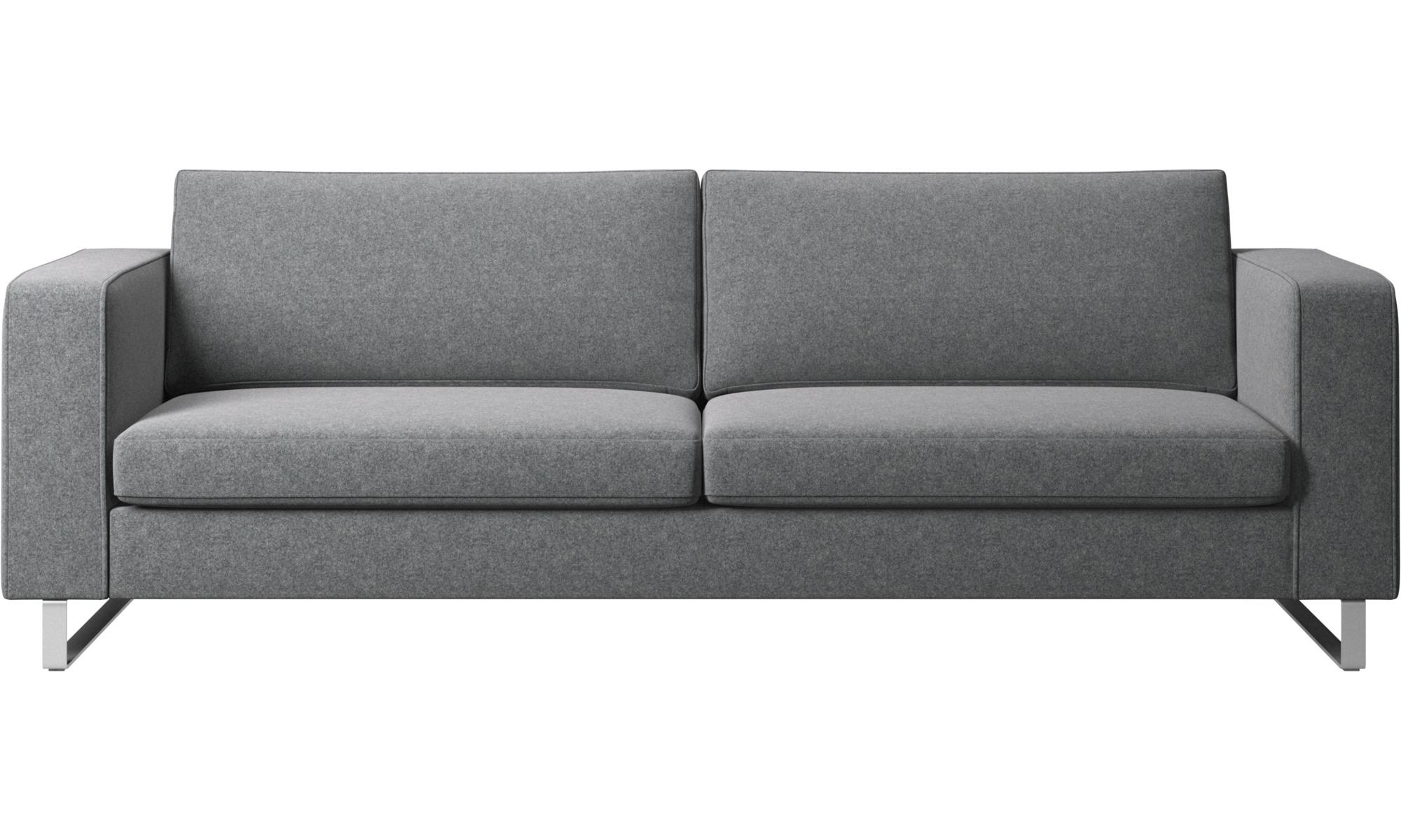 Full Size of Sofa Grau Stoff Reinigen Kaufen Chesterfield Gebraucht Big Meliert 3er Ikea Grober Couch 3 Sitzer Sofas Indivi Boconcept Garten Ecksofa überzug Sitzhöhe 55 Sofa Sofa Grau Stoff