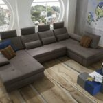 Megapol Sofa Sofa Megapol Sofa Message Argo Armstrong Judy Stage Konfigurator Stadion Satellite Push Couch Location Planbare Modelle Polstermbel Mbel Mobl Englisch Erpo Cognac