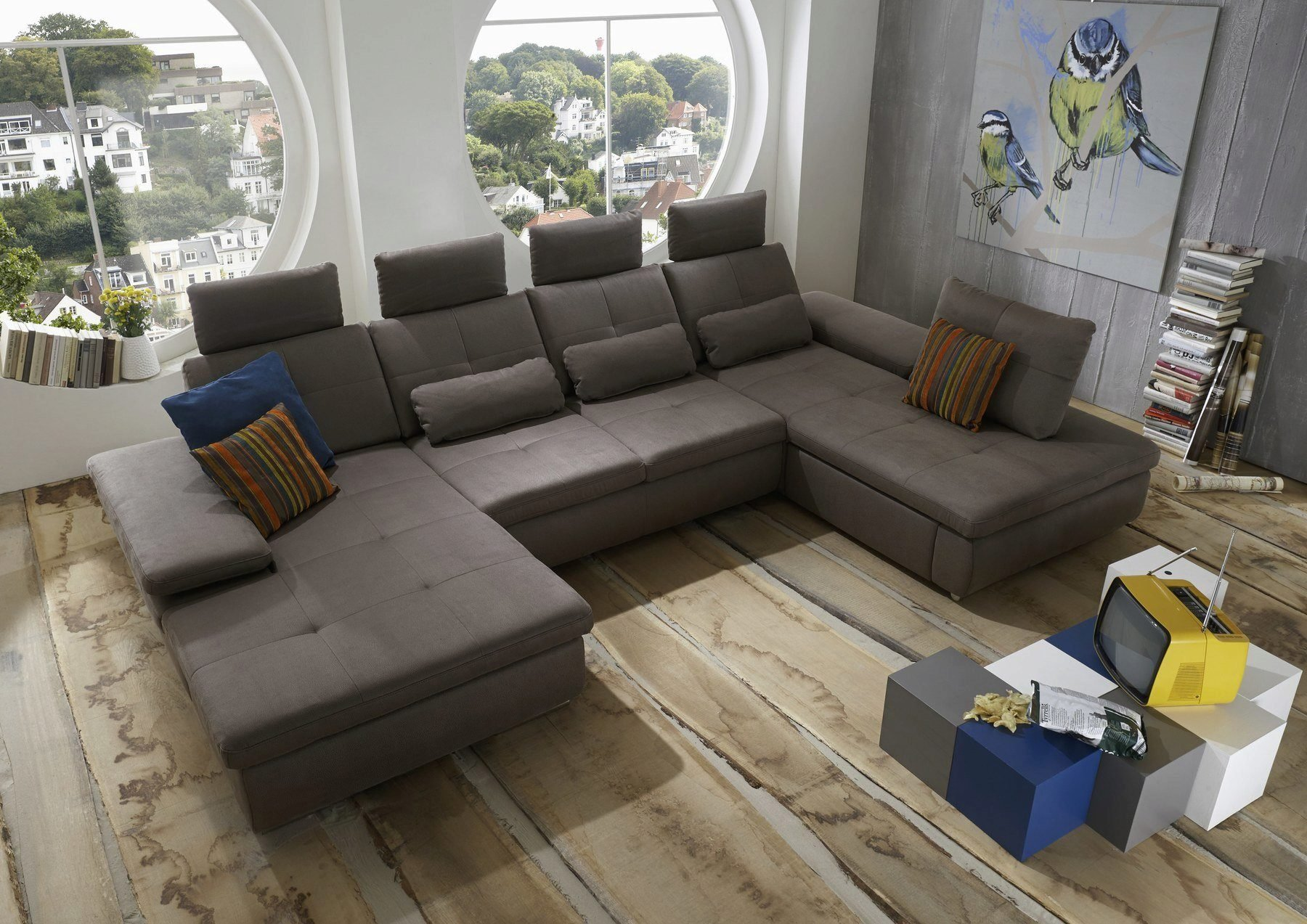 Full Size of Megapol Sofa Message Argo Armstrong Judy Stage Konfigurator Stadion Satellite Push Couch Location Planbare Modelle Polstermbel Mbel Mobl Englisch Erpo Cognac Sofa Megapol Sofa