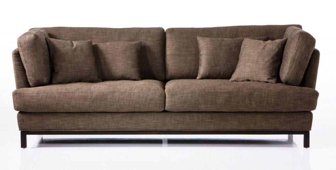 Large Size of Sofa Leinen Couch Baumwolle Reinigen Weiss Sofahusse Hussen Leinenstoff Stoff Leinenbezug Beige Holz Grau Bezug Carousel Wohnwiese Jette Schlund Ellingen Sofa Sofa Leinen