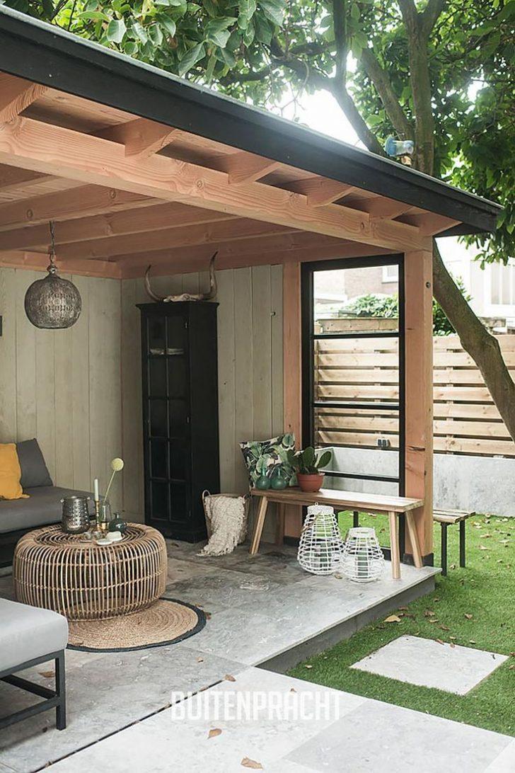 Medium Size of Gartenüberdachung Konzeption Umsetzung Buitenpracht Stylish Houtbouw Hoveniers Garten Gartenüberdachung